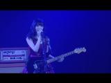 NMB48 - Yume no Dead Body (Yasuda Momone)