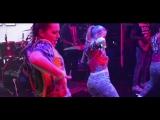 african music festival trailer rus
