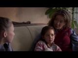 Чудо Коквилла / The Cokeville Miracle 2015 триллер, драма, детектив, семейный, история