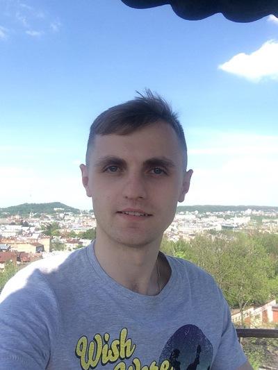 Сергій Менько