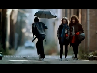 Flashdance Irene Cara What A Feeling (By HD Film Tributes) teodoro lopez