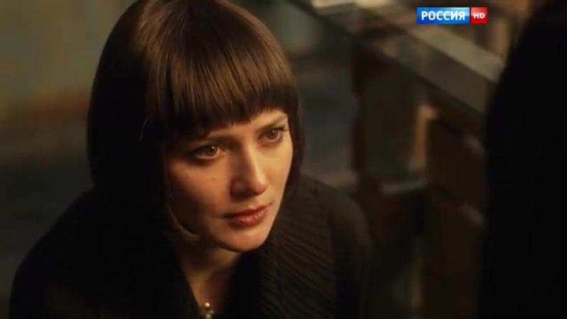 Бежать нельзя погибнуть 2016. Полная версия! Русские мелодрамы 2016 смотреть фильмы онлайн бесплатно