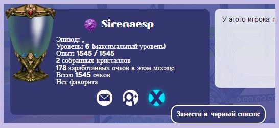 https://pp.vk.me/c637729/v637729350/a01f/vcoa55dsPcY.jpg