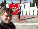 Фото Володимира Сташенко №18
