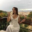 Diana Solovyova фото #19