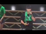 Фанкам TAECYEON (From 2PM) Premium Solo Concert