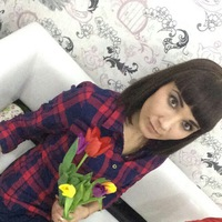 Наталья Кирсанова