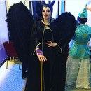 Амина Муртазина фото #12