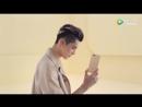 170726 Kris Wu x Xiaomi 5X CF