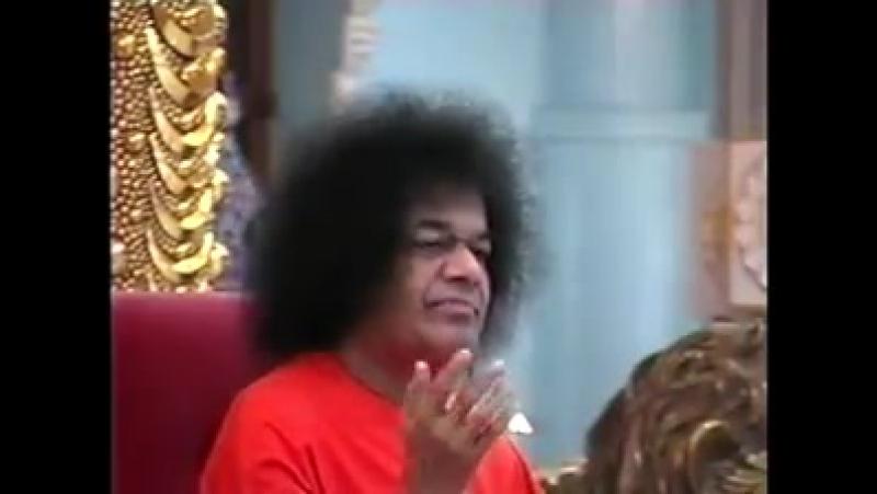 видео Sai Bhajan. Song: Tu Nahin Toh Main Nahin Singer: Udit Chettri Composer: Tilak Mukhia.