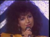Урмас Отт и Роксана Бабаян - Давний разговор(1989)