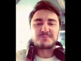 Аслан Гугкаев об участии Милоша в 3 сезоне