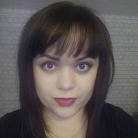 Дарья Малинина