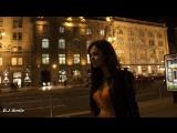 Faithless - Insomnia (Calippo Remix 2016)