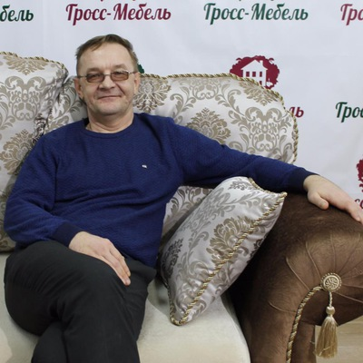 Алексей Тукмаков