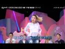 [Превью] Минзи, Ким Мин Джун, LABOUM на KBS Hello Counsellor 321 эпизод