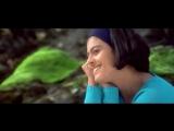 Kuch Kuch Hota Hai из фильма Все в жизни бывает с русскими субтитрами.