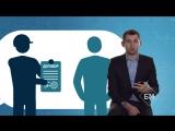 Техника НТКЗЯ - беспрецедентный двигатель бизнес-процессов. Бизнес Молодость (1)