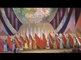 Хор им Пятницкого Советские и Русские Песни 1985-2016