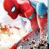 S.H.I.E.L.D. ● Человек-Паук: Возвращение Домой