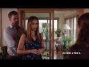 Любовники The Affair 3 сезон Русский трейлер 2016 1080p