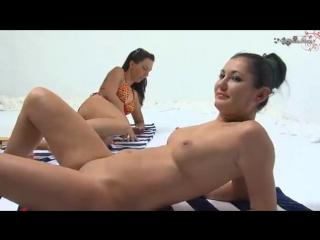 Eurotic-Tv — BIQLE Видео