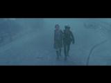 Сайлент Хилл / Silent Hill (2006) 720HD [vk.com/KinoFan]