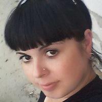 Елена Пашкевич