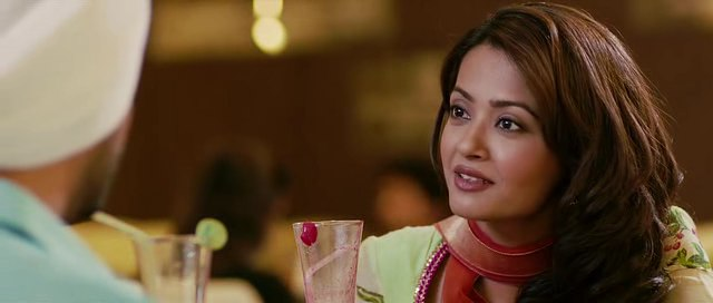 Saadi Love Story 2013 MovieScreen Shot 1