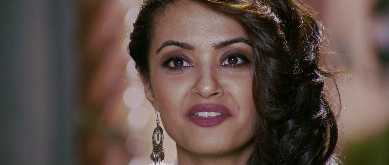 Saadi Love Story 2013 MovieScreen Shot 2