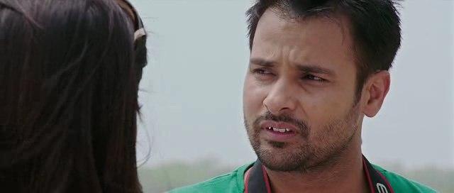 Saadi Love Story 2013 MovieScreen Shot 3