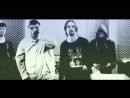 Tarantinos - Демобилизация web camera video.mp4