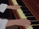 Поп Америка (American Pop) 1981