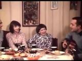 Юнна Мориц Баллада о щепке (Рине Зеленой). Исп. Татьяна и Сергей Никитины