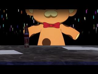 06807.Luna.JazzsVids.Replay_Studios-Anime.s.Got.Talent.10bit.amvnews.ru