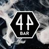 44 BAR