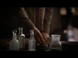 All Spells of Davina - The Originals Season 2 [2x01 - 2x22] _ Part 1