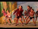 Х а DanceStory После уроков средняя группа