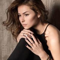 Polina Nikolaeva
