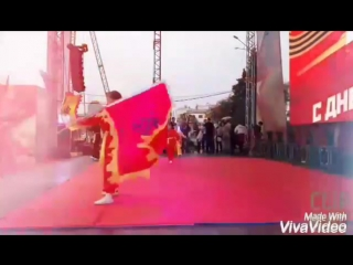 Чувашфильм
