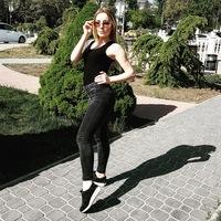 Елена Лапай