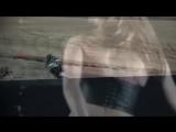 Vanilla Ice - Ice Ice Baby (DJ SHABAYOFF RMX)