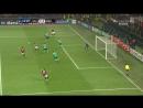 182 CL-2011/2012 AC Milan - FC Barcelona 2:3 (23.11.2011) 2H