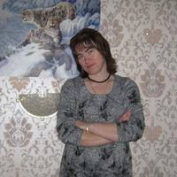 Оксана Сорокина