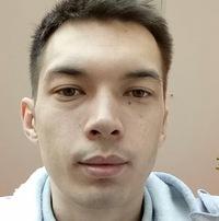 Азат Мурсиев