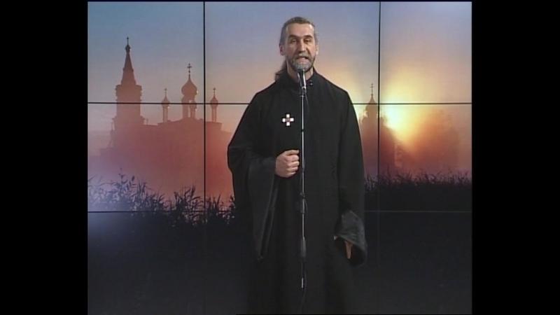 сегодня день памяти замечательного поэта монаха лазаря (виктора афанасьева) на его стихи я написал песню дети как