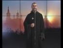 «Иверская  вратарница» сл. и муз. диакона Сергия Учанейшвили