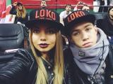 Танцы на ТНТ 3 Сезон Даян и  Даша Ролик