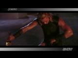 ПРИКОЛ!!!! Отрывок из фильма Троя Кончина Ахиллеса на сбитой гусле  ВОРЛД ОФ ТАНК