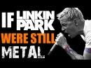 Linkin Park ft Kiiara Heavy Cover Nu Metal Version Old LP Style Bloodywood